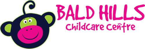 Bald Hills Child Care Centre
