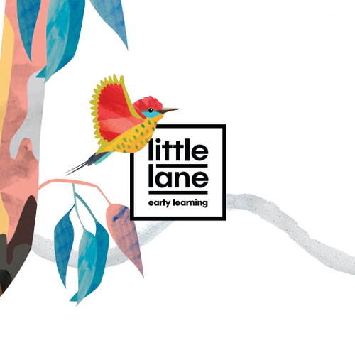 Little Lane Early Learning Centre - Hawthorn