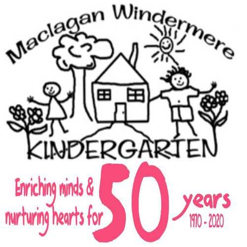 MacLagan-Windermere Kindergarten