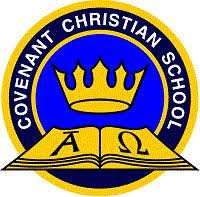 Covenant Christian School ELC