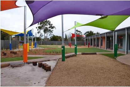 Hoppers Crossing Montessori Centre Pty Ltd