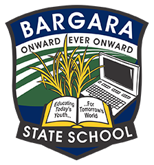 Helping Hands Bargara