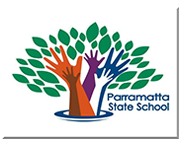 Parramatta State School After School Care