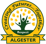 Algester State School Outside School Hours Care