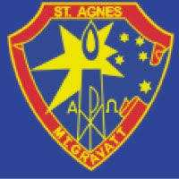 St Agnes Outside School Hours Care