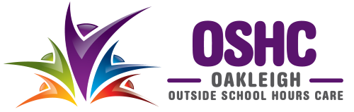 Oakleigh Outside School Hours Care