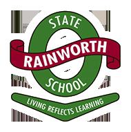 YMCA Rainworth Outside School Hours Care