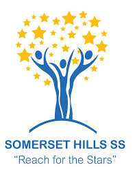 Somerset Hills Outside School Hours Care
