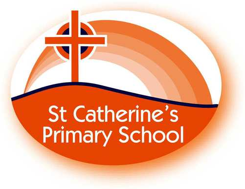 St Catherines Outside School Hours Care
