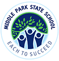 Middle Park State School Outside School Hours Care