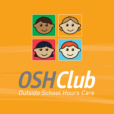 Somerville House Outside School Hours Care Logo