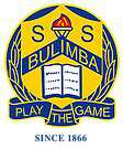 Bulimba State School Outside School Hours Care