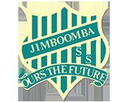 Jimboomba Outside School Hours Care