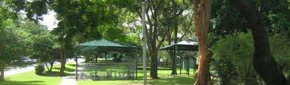 YMCA Seven Hills OSHC