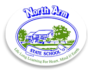 Camp Australia - North Arm State School OSHC