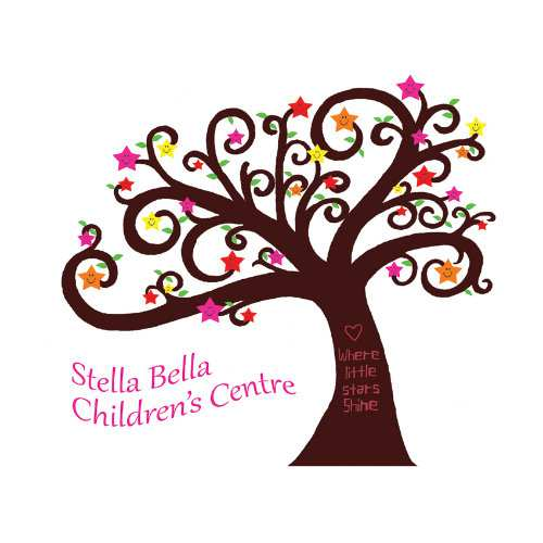 Stella Bella Children's Centre
