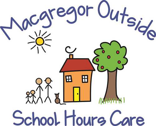 MacGregor Outside School Hours Care
