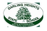 YMCA Darling Heights OSHC