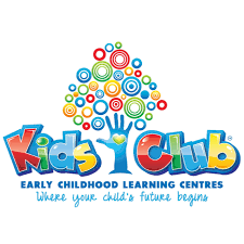 Kids Club Symonston Early Learning Centre