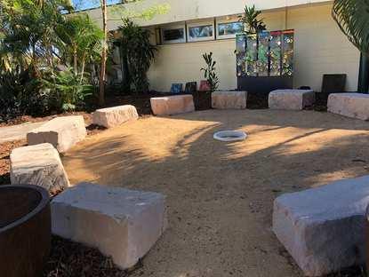 Klub Kallangur Outside School Hours Care Centre