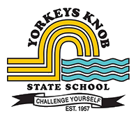 Yorkeys Knob Outside School Hours Care