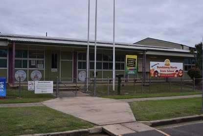 North Bundaberg After School Care