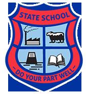 Bohlevale Parents & Citizens Outside School Hours Care