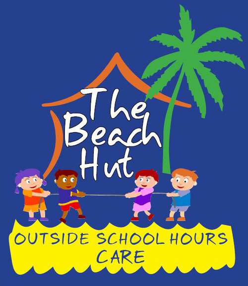 The Beach Hut Queens Beach Outside School Hours Care