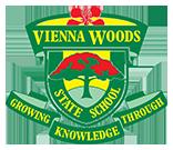 PCYC Redlands - Vienna Woods School Age Care