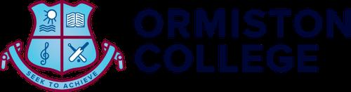 Ormiston College Outside School Hours Care