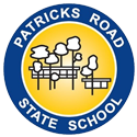 Patricks Road State School OSHC
