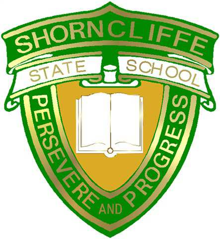 Shorncliffe Outside School Hours Care