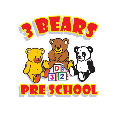 3 Bears Childcare
