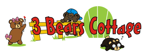 3 Bears' Cottage Early Education Service