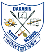 YMCA Dakabin Outside School Hours Care Logo