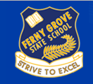 Helping Hands Ferny Grove