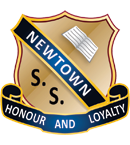 Newtown State School Outside School Hours Care