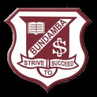 Bundamba School Age Care