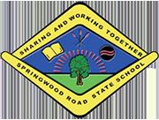 Springwood Road State School Outside School Hours Care