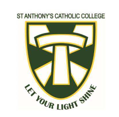 St Anthony's Catholic College Outside School Hours Care