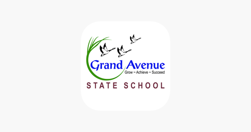 Grand Avenue State School Outside School Hours Care