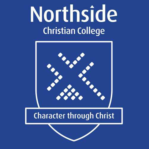 Northside Christian College After School/Vacation Care