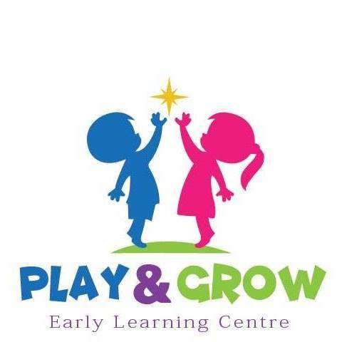 Play and Grow Early Learning Centre Melton