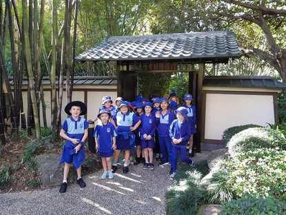 YMCA Strathpine Outside School Hours Care