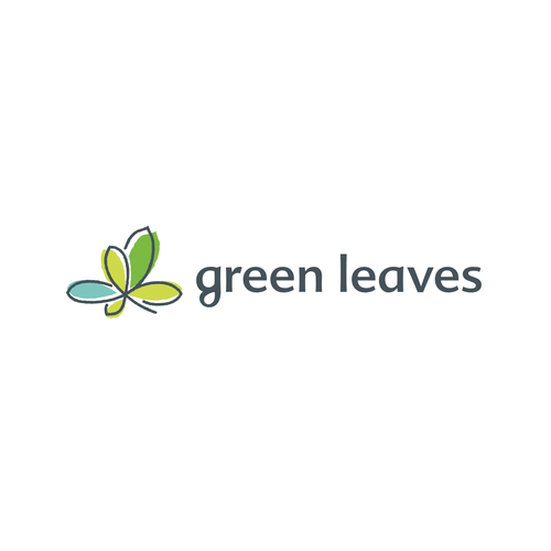 Green Leaves Early Learning Wendouree