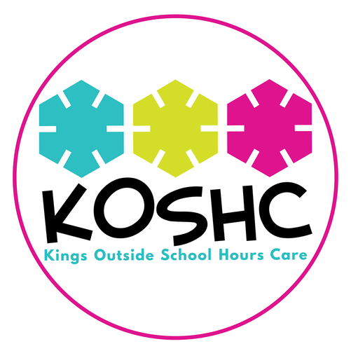 King's Outside School Hours Care