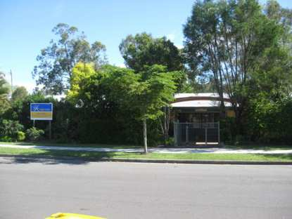 C&K Acacia Ridge Kindergarten And Pre School