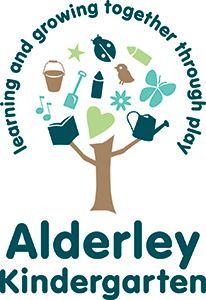 Alderley Kindergarten & Preschool