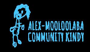 Alexandra-Mooloolaba Community Kindergarten and Preschool