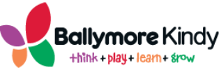 Ballymore Kindergarten and Preschool